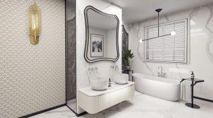 łazienka Premium